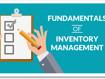A revenue manager's lesson in inventory management