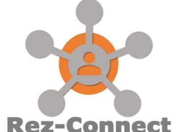 Rez-Connect Distributionsplatsform